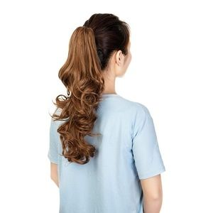 """18"""" Ponytail Extension"""